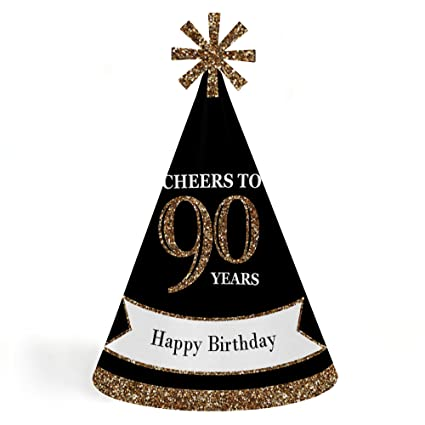 Amazon Adult 90th Birthday