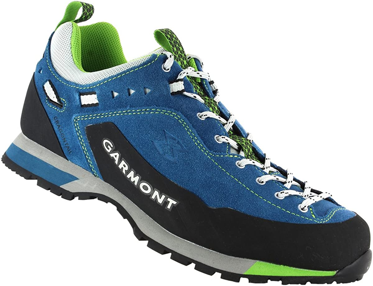 Garmont Dragontail LT Mens Hiking Shoe