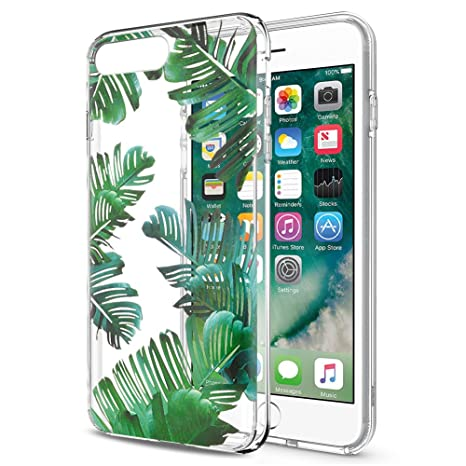 iphone 8 plus coque 3d