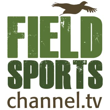 Amazon com: Fieldsports Channel: Appstore for Android