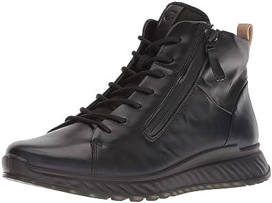 Buy ECCO Women's St1 High Top Sneaker
