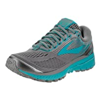Brooks Ghost 10, Women's Training Shoes