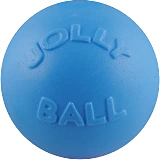 product image for Jolly Pets Bounce-n-Play Dog Toy Ball