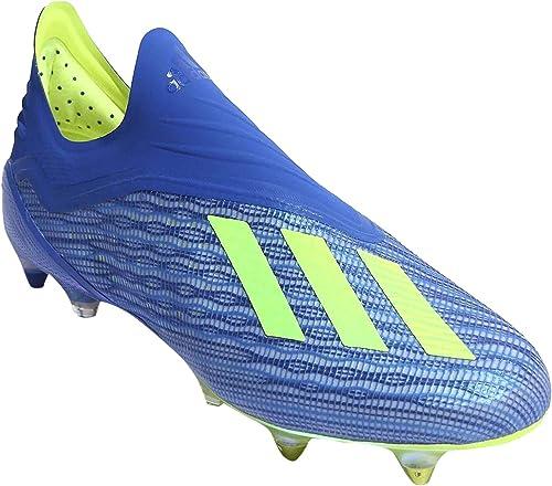 adidas blu scarpe