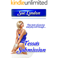 Tessa's Submission (English Edition)