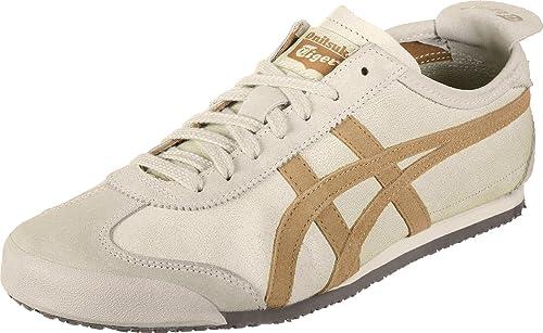14364ca6b0 Onitsuka Tiger Mexico 66 Calzado  Amazon.es  Zapatos y complementos