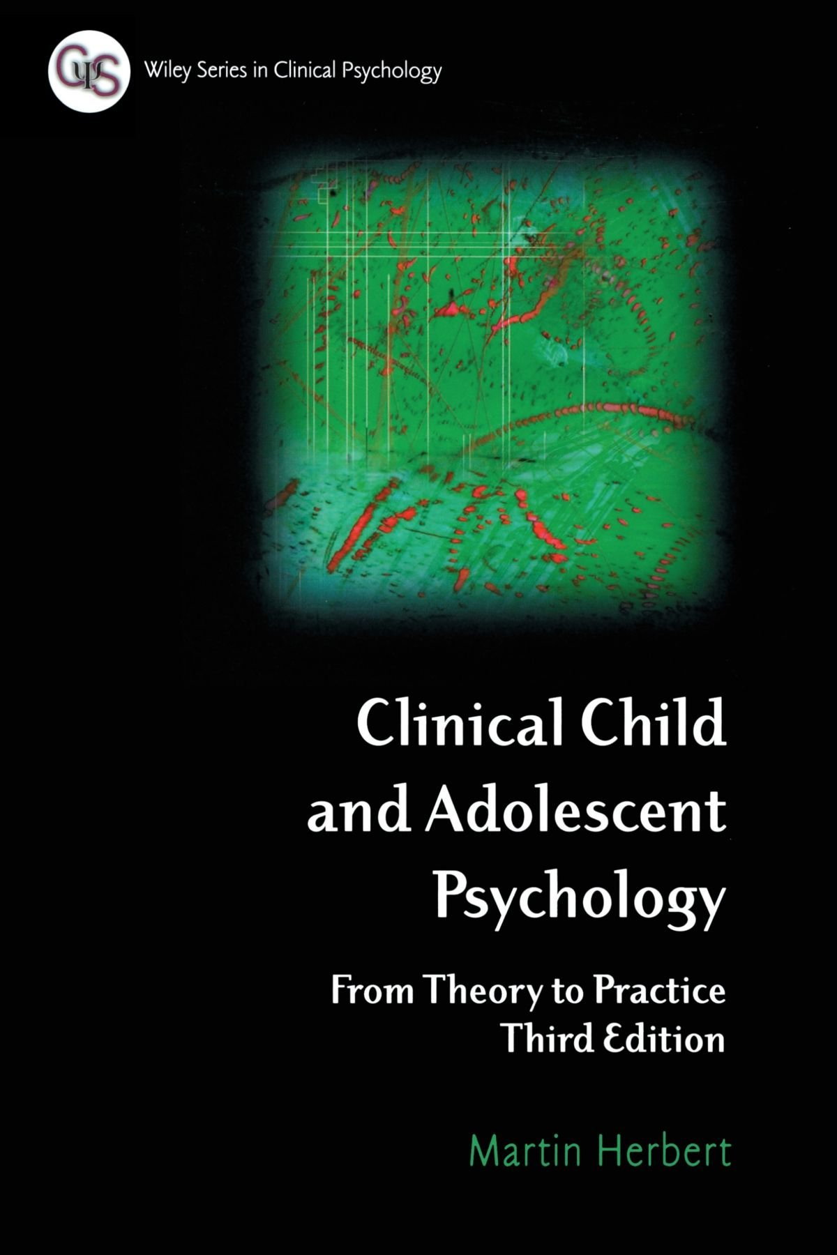 Download Clinical Child and Adolescent Psychology: From Theory to Practice pdf epub