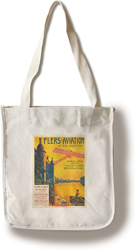 Canvas Shopping Tote Bag Egyptian Person Carrying Ducks Vintage Egyptian Art Beach for Women