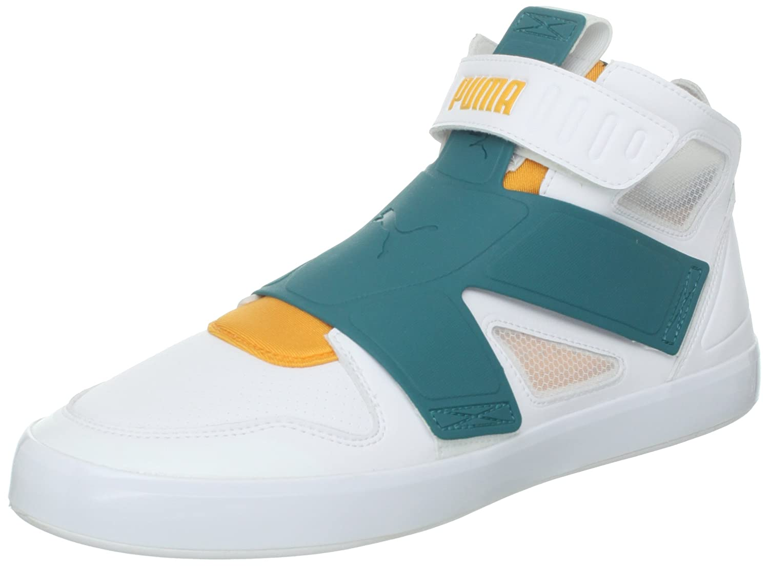 Puma El Rey Future Amazon bwR4leFdW