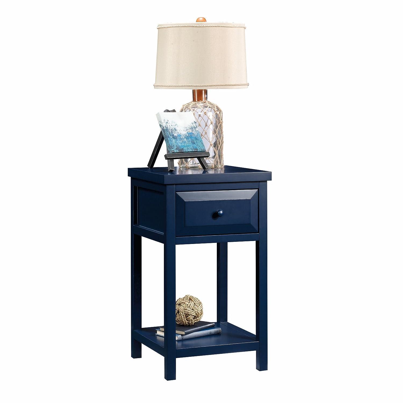 Sauder , Furniture Side Table, 16.535