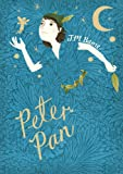 Peter Pan: V&A Collector's Edition