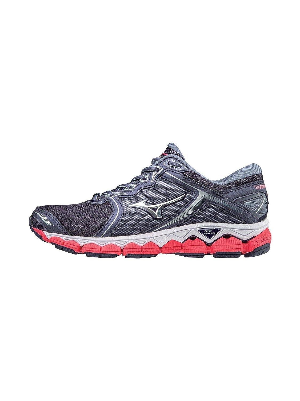 Mizuno Women s Wave Sky Running-Shoes