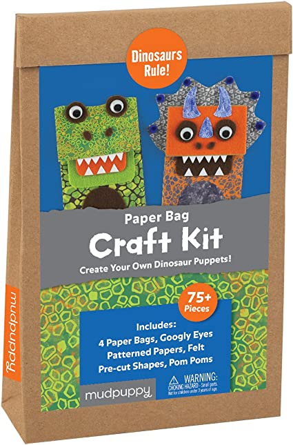 Dinosaur Themed Party Bags - Free Printable Templates | 646x425