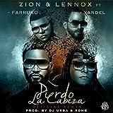 Pierdo la Cabeza (Remix) [feat. Farruko & Yandel]
