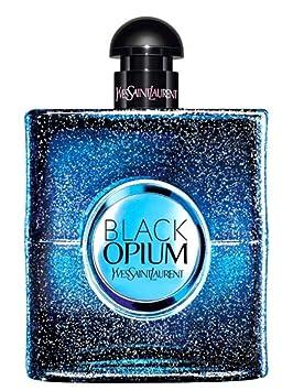 Yves Saint Laurent Black Opium Intense 30ml Eau De Parfum Intense EDP Spray 05f1b2e5a5c