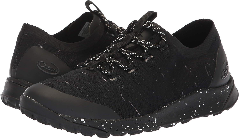 Chaco Womens Scion Hiking Shoe