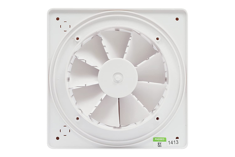 Schneider Electric Obtenez Gfan6/15,2/cm Extracteur dair