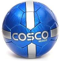 Mexico Cosco Football Size 5