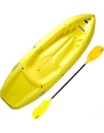 Fishing Kayaks Amazon Com