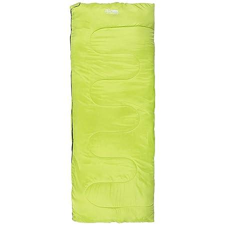 Highlander - Saco de Dormir para Adultos Sleepline 250 Envelope ...