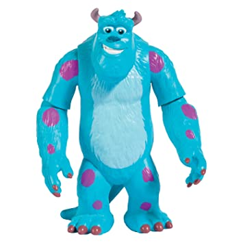 Amazon monsters university scare students sulley styles monsters university scare students sulley styles vary voltagebd Image collections