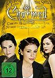 Charmed - Die siebte Season [6 DVDs]