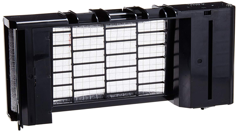 Supermait ET-ACF100 Proyector Filtro de Aire para Panasonic ...