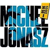 Tous les succès de Michel Jonasz