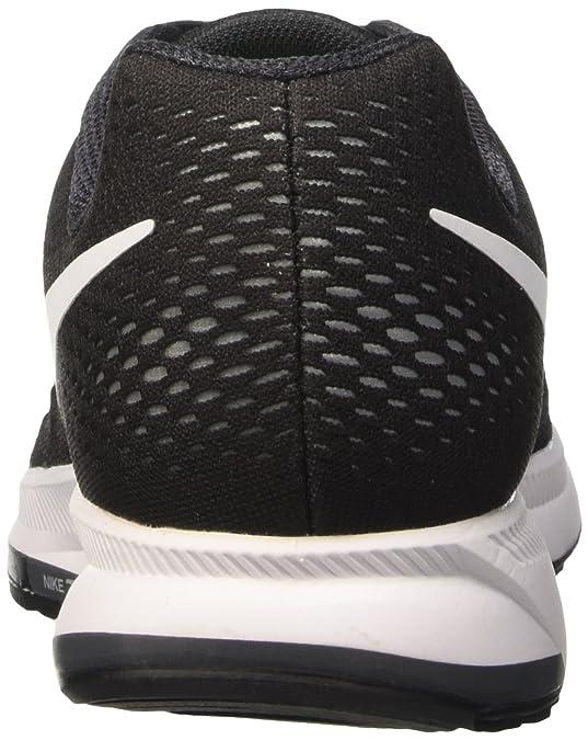 competitive price 52643 3f660 Amazon.com   Nike Men s Air Zoom Pegasus 33   Road Running