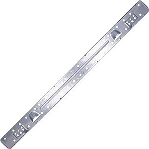 Supplying Demand W11025649 Microwave Mounting Bracket W10440498