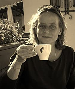 Stephanie Rohrbach