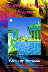 The River of Winged Dreams Paperback