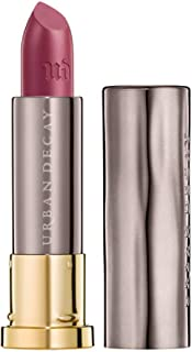 product image for Urban Decay Vice Lipstick, Rapture - Dusty Rose with a Cream Finish - Unbelievable Color, Smooth Application, Hydrating Ingredients - 0.11 oz