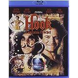 Hook (Bilingual) [Blu-ray]
