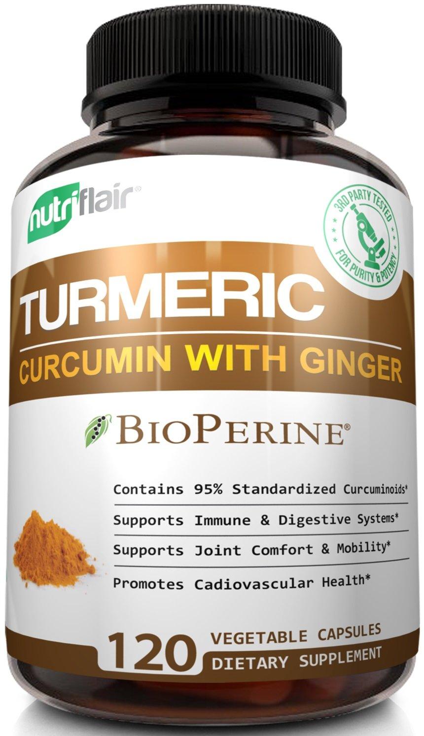 Amazon Com Amazing Nutrition Hyaluronic Acid Amp Msm