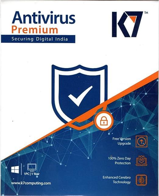 k7 total security free download 2019