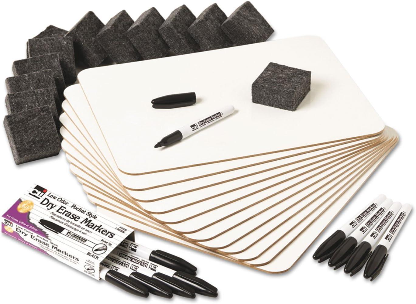 Lapboard Class Pack LEO35036