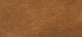 """product image for Weeks Dye Works Wool Fat Quarter Solid Fabric, 16"""" by 26"""", Pecan"""
