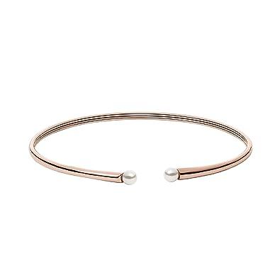 Skagen Women's Multicolour Bracelet SKJ1083998 51OO1e
