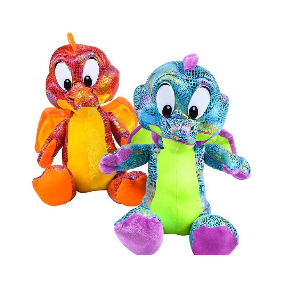 Peluches Clash Royale Peluches Org