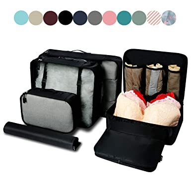 Storage Boxes & Bins Portable Travel Shoes Storage Bag Waterproof Breathable Shoes Clothes Toiletries Makeup Organizer Shoes Tote Bag With Zipper Fine Craftsmanship