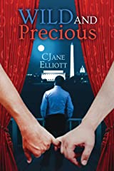 Wild and Precious Kindle Edition