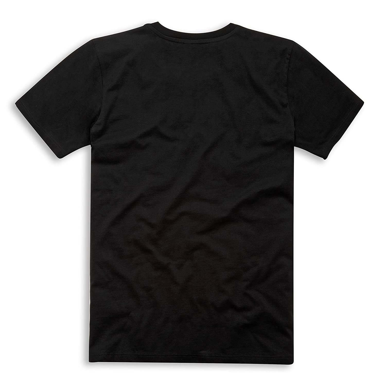 Ducati Graphic Shades Short Sleeve T-Shirt