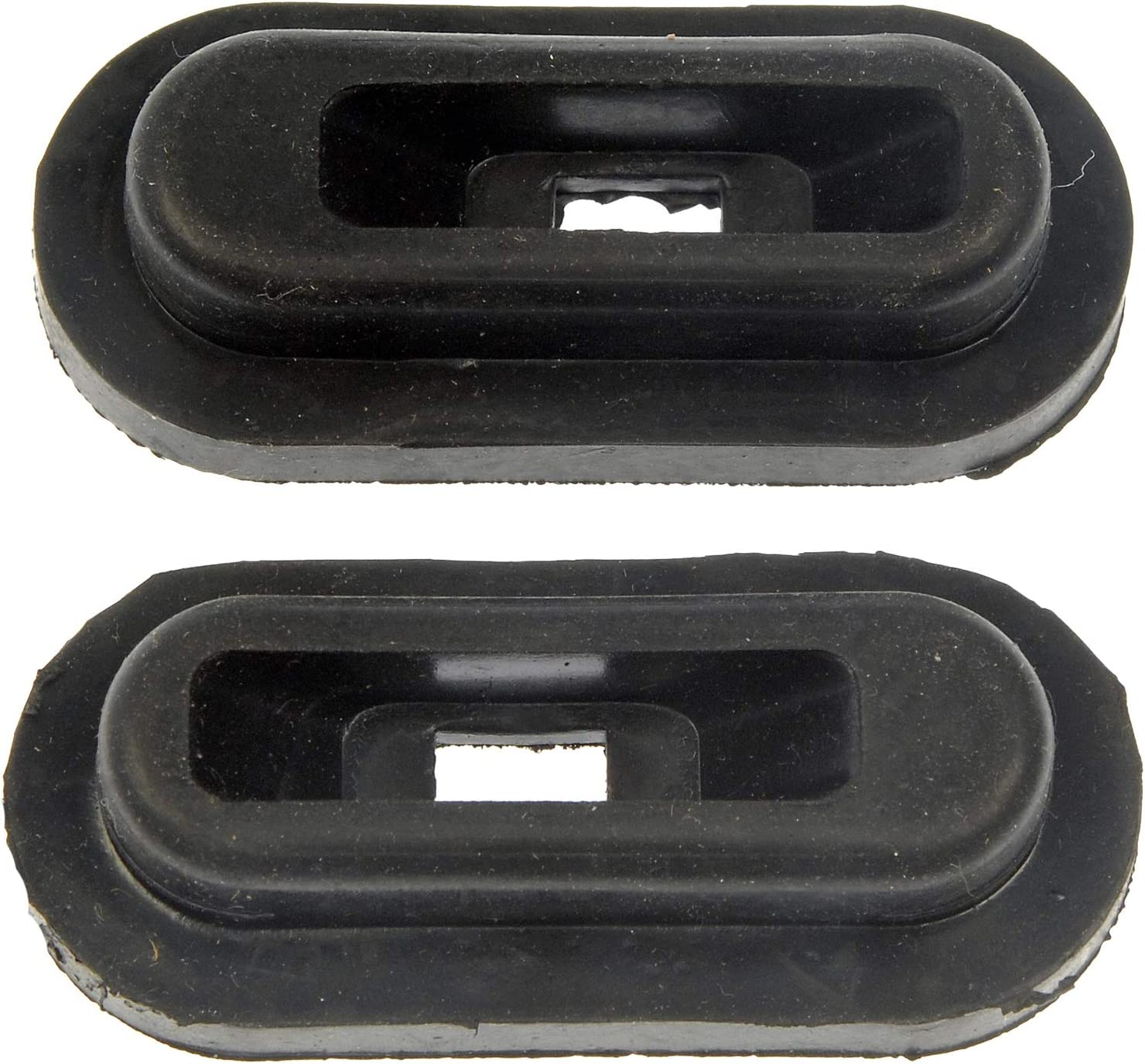 Dorman 924-002 Brake Dust Shield