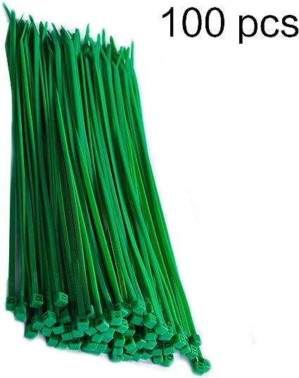 UNICRAFTALE Tapas de Extremo de Barril 100 Piezas Extremos de Cable de Acero Inoxidable 4 mm de Di/ámetro Interno Tapas de Extremo Lisas Terminadores Cable Encontrar para Kit de Fabricaci/ón de Joyas