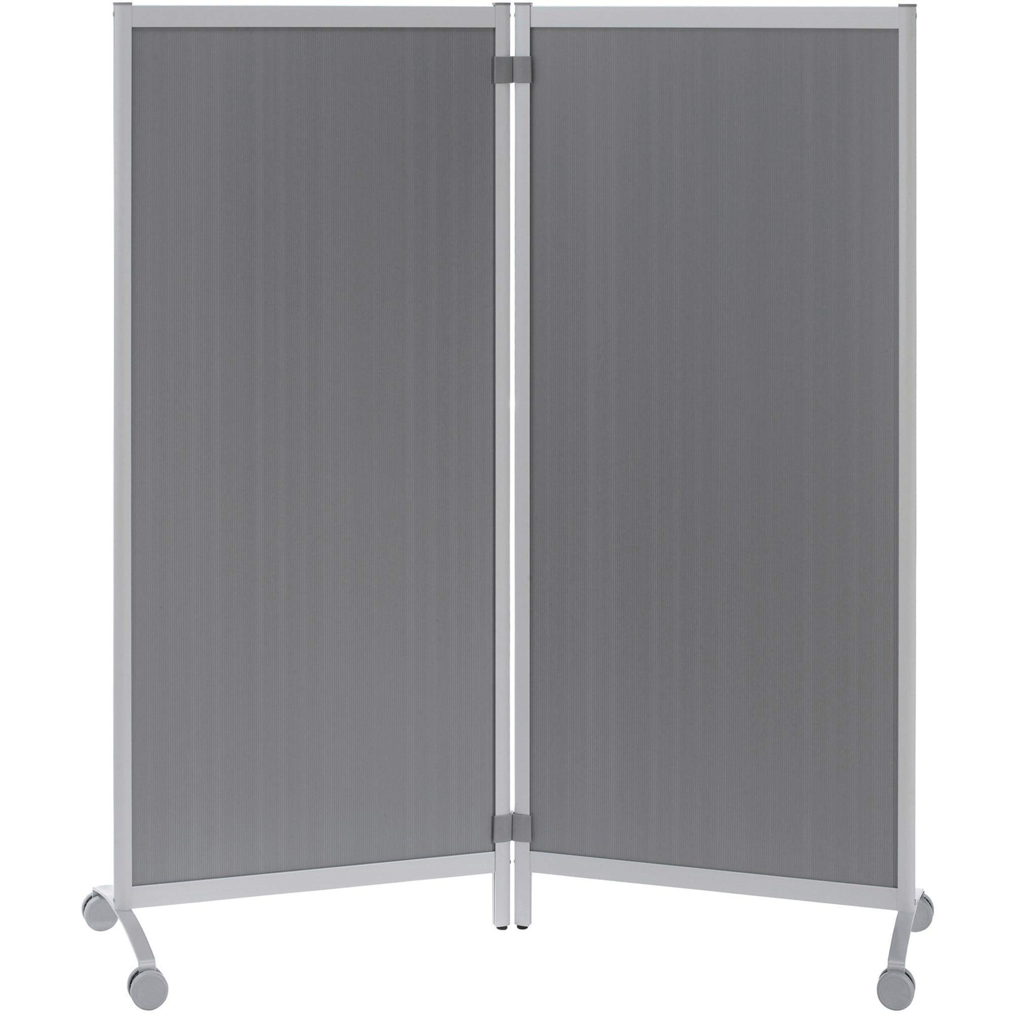 Paperflow USA Mobile Partition