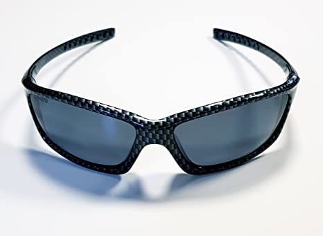 c76a0787ec Image Unavailable. Image not available for. Color  Shimano Sunglasses  Technium Coloured Polarised