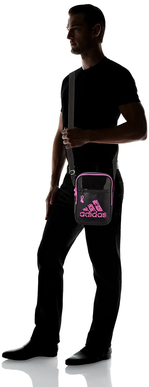 51fefb1f22 adidas Leisure Organizer Sports Bag
