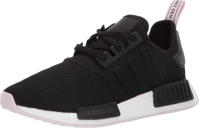 adidas Originals Women s NMD_R1 Sneaker