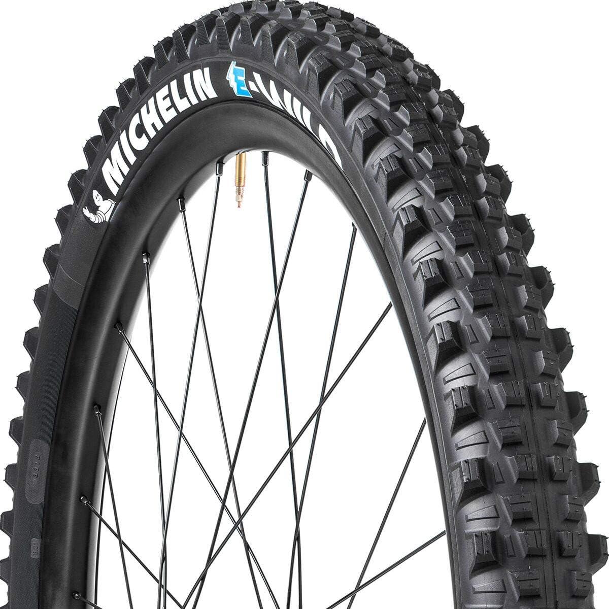 Michelin E-Wild pneu